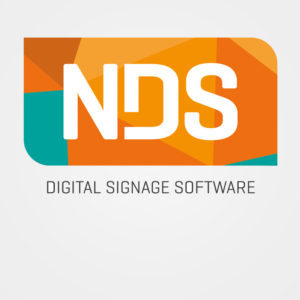 Net Display Systems